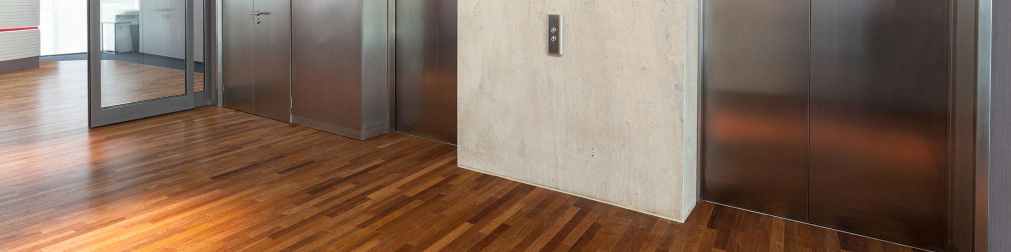 Commercial Hardwood Flooring st augustine commercial and residential hardwood floor installation and refinishing Commercial Hardwood Flooring Hardwood Floor Maintenance Boston Ma